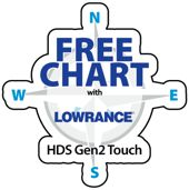 http://www.ta-group.at/dokus/lowrance.jpg