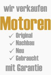 http://www.ta-group.at/dokus/motoren.jpg